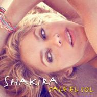 HMV&BOOKS onlineShakira/Sale El Sol
