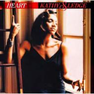 HMV&BOOKS onlineKathy Sledge/Heart