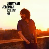 13) HAPPINES / JONATHAN JEREMIAH