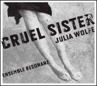 Cruel Sister, Fuel: Ensemble Resonanz