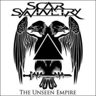 Unseen Empire