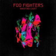 Wasting Light (2枚組アナログレコード)
