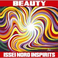ISSEI NORO INSPIRITS/Beauty