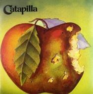 Catapilla (180グラム重量盤)