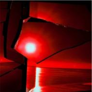 HMV&BOOKS onlineTv On The Radio/Nine Types Of Light (Dled)(Digi)