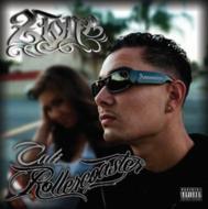 Cali Rollercoaster