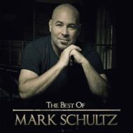 Best Of Mark Schultz
