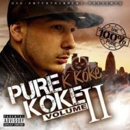 Pure Koke Vol 2