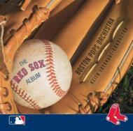 The Red Sox Album: Lockhart / Boston Pops O Tanglewood Festival Cho