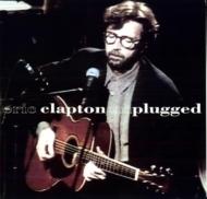 アンプラグド Unplugged (2枚組アナログレコード)
