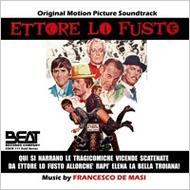 Ettore Lo Fusto