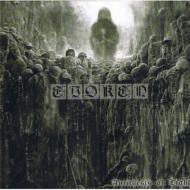 Evoken/Antithesis Of Light