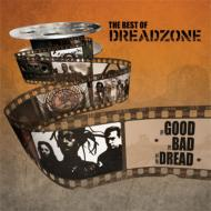 Best Of Dreadzone: The Good, The Bad & The Dread