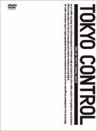 TOKYO�R���g���[�� �����q���ʊǐ��� DVD-BOX