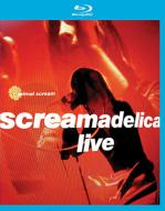 Screamadelica Live