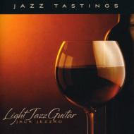 Light Jazz Guitar