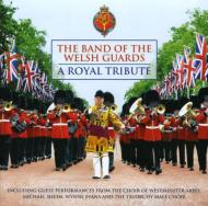 Royal Tribute