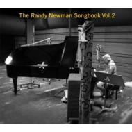 Randy Newman Songbook Vol.2