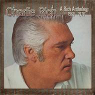 A Rich Anthology 1960-1978