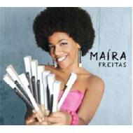 Maira Freitas