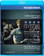 The Social Network Deluxe Collector's Edition