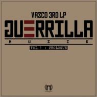 3�W: Guerrilla Muzik Vol.1: Prologue