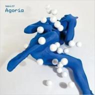 Fabric 57: Agoria