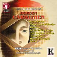 Film Music: G.sutherland / Bbc Concert O