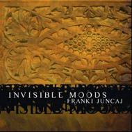 Invisible Moods