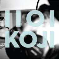 Iioi / Koji