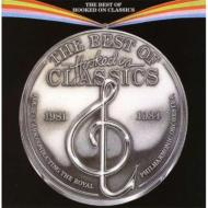 Best Of Hooked On Classics 1981-1984