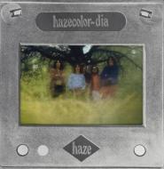 Hazecolor Dia