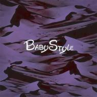 HMV&BOOKS onlineKeepaway/Baby Style