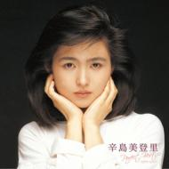 The Perfect Best Series::辛島美登里 パーフェクト・ベスト<1984〜1989>