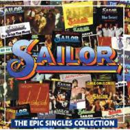 Epic Singles Collection