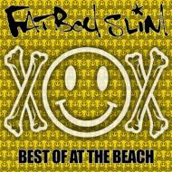 Best Of At The Beach