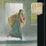 Singin': 雨と唄えば