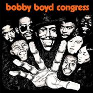 Bobby Boyd Congress