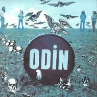 Odin (180グラム重量盤)