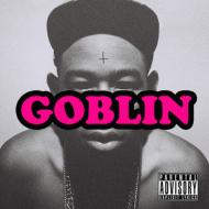 HMV&BOOKS onlineTyler the Creator/Goblin (Ltd)(Dled)