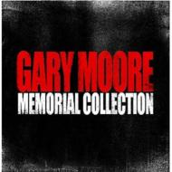 Gary Moore Memorial Collection