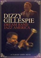 Dream Band Jazz America
