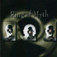 Ring Of Myth