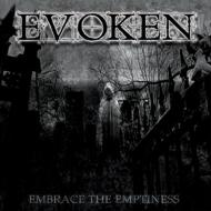 Embrace The Emptiness