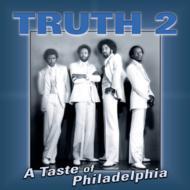 A Taste Of Philadelphia