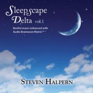 Sleepscape Delta 1