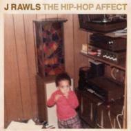 Hip-hop Affect