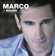 Marco Di Mauro