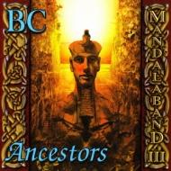 III -Bc Ancestors