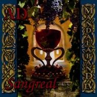 IV -Ad Sangreal